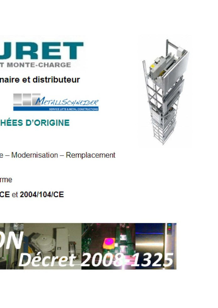 https://i0.wp.com/www.cauret.fr/wp-content/uploads/2014/01/page1-2.jpg?fit=695%2C983