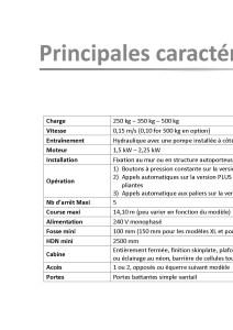 https://i0.wp.com/www.cauret.fr/wp-content/uploads/2014/01/page11-1.jpg?fit=212%2C300