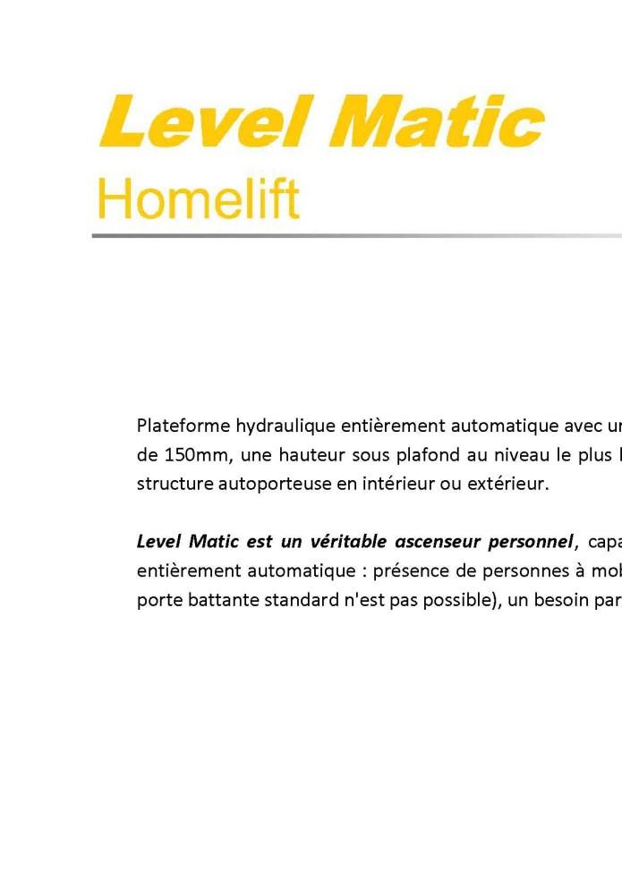 https://i0.wp.com/www.cauret.fr/wp-content/uploads/2014/01/page14-1.jpg?fit=695%2C983
