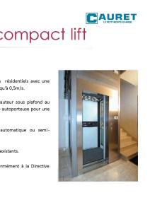 https://i0.wp.com/www.cauret.fr/wp-content/uploads/2014/01/page15-2.jpg?fit=212%2C300