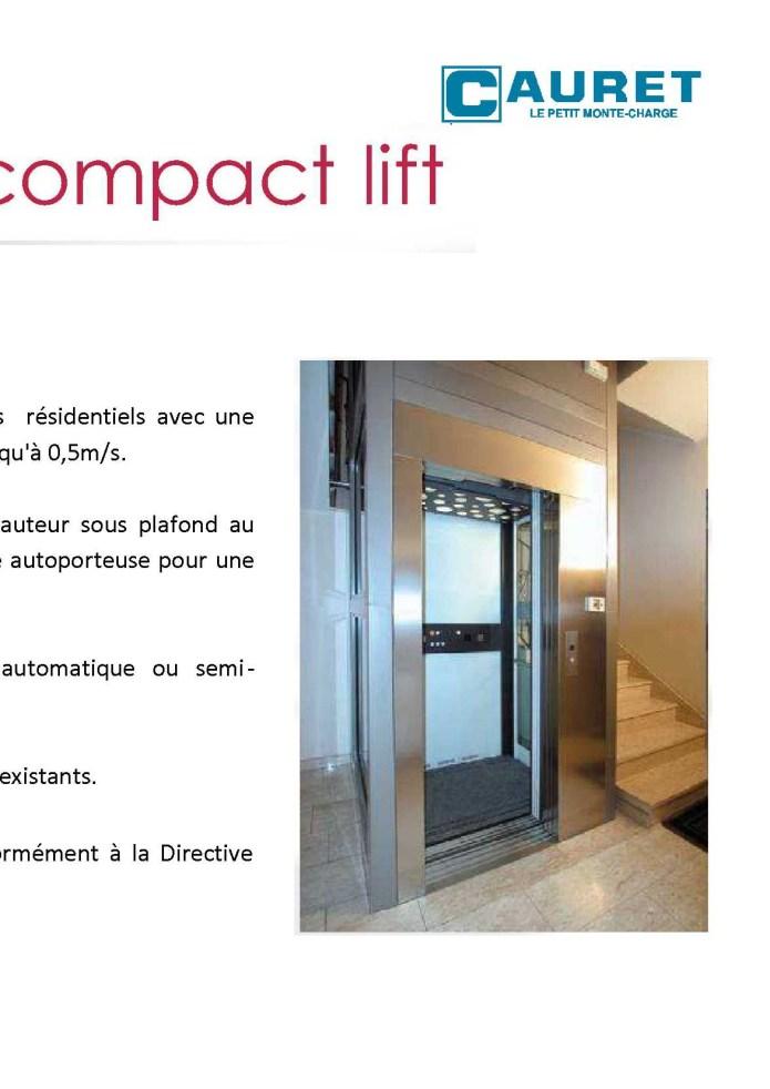 https://i0.wp.com/www.cauret.fr/wp-content/uploads/2014/01/page15-2.jpg?fit=695%2C983