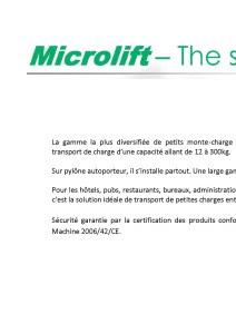 https://i0.wp.com/www.cauret.fr/wp-content/uploads/2014/01/page4-1.jpg?fit=212%2C300
