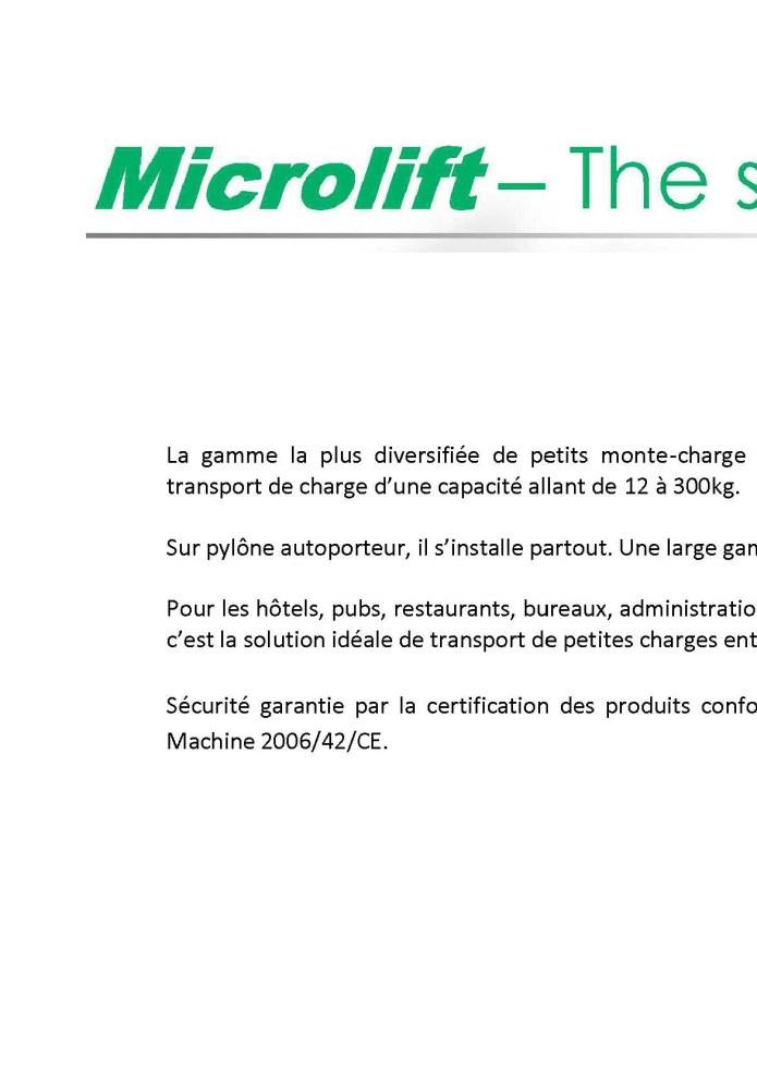 https://i0.wp.com/www.cauret.fr/wp-content/uploads/2014/01/page4-1.jpg?fit=695%2C983