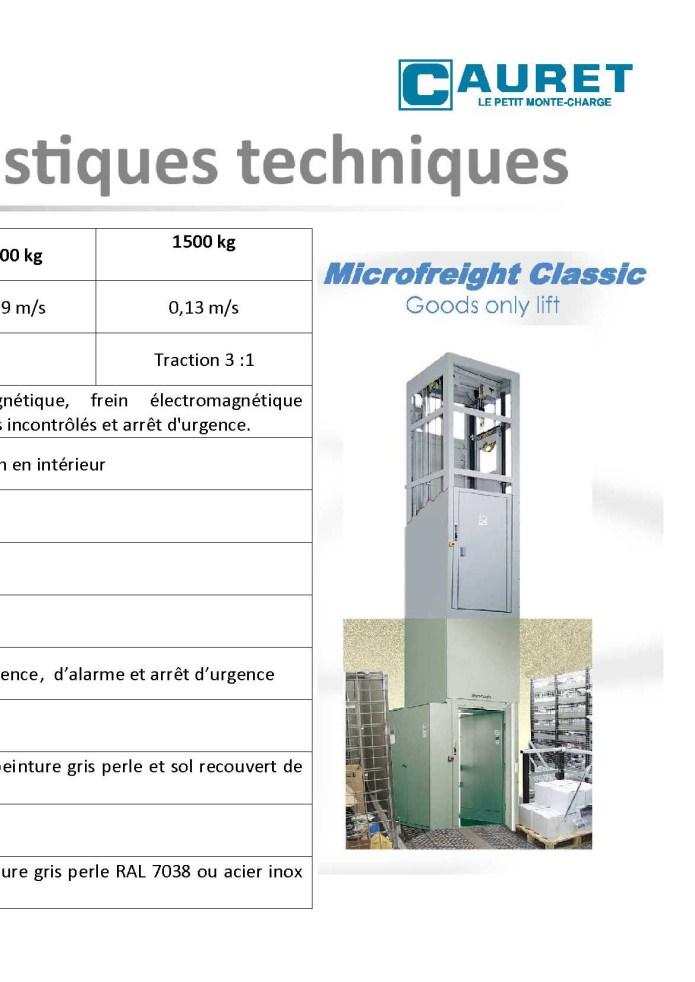 https://i0.wp.com/www.cauret.fr/wp-content/uploads/2014/01/page7-2.jpg?fit=695%2C983