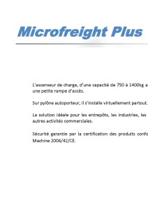 https://i0.wp.com/www.cauret.fr/wp-content/uploads/2014/01/page8-1.jpg?fit=212%2C300