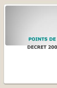 https://i0.wp.com/www.cauret.fr/wp-content/uploads/2014/11/Diapositive01_resultat65.png?fit=195%2C300