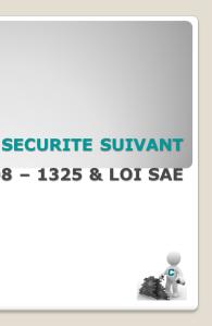 https://i0.wp.com/www.cauret.fr/wp-content/uploads/2014/11/Diapositive01_resultat651.png?fit=195%2C300