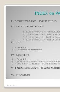 https://i0.wp.com/www.cauret.fr/wp-content/uploads/2014/11/Diapositive02_resultat64.png?fit=195%2C300