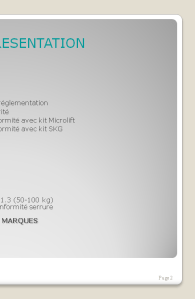 https://i0.wp.com/www.cauret.fr/wp-content/uploads/2014/11/Diapositive02_resultat641.png?fit=195%2C300
