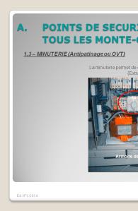 https://i0.wp.com/www.cauret.fr/wp-content/uploads/2014/11/Diapositive08_resultat58.png?fit=195%2C300