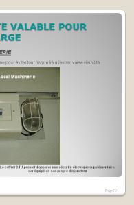 https://i0.wp.com/www.cauret.fr/wp-content/uploads/2014/11/Diapositive10_resultat561.png?fit=195%2C300