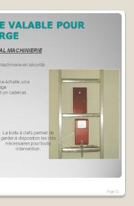 https://i0.wp.com/www.cauret.fr/wp-content/uploads/2014/11/Diapositive12_resultat541.png?fit=195%2C300