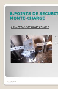 https://i0.wp.com/www.cauret.fr/wp-content/uploads/2014/11/Diapositive17_resultat49.png?fit=195%2C300