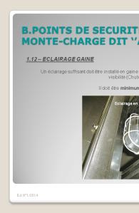 https://i0.wp.com/www.cauret.fr/wp-content/uploads/2014/11/Diapositive18_resultat48.png?fit=195%2C300