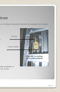 https://i0.wp.com/www.cauret.fr/wp-content/uploads/2014/11/Diapositive19_resultat471.png?fit=195%2C300