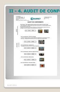 https://i0.wp.com/www.cauret.fr/wp-content/uploads/2014/11/Diapositive24_resultat42.png?fit=195%2C300