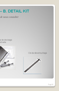 https://i0.wp.com/www.cauret.fr/wp-content/uploads/2014/11/Diapositive26_resultat401.png?fit=195%2C300