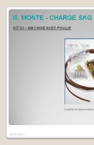 https://i0.wp.com/www.cauret.fr/wp-content/uploads/2014/11/Diapositive28_resultat38.png?fit=195%2C300