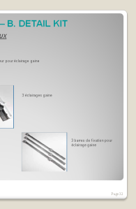 https://i0.wp.com/www.cauret.fr/wp-content/uploads/2014/11/Diapositive32_resultat341.png?fit=195%2C300