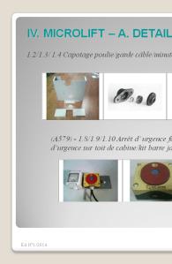 https://i0.wp.com/www.cauret.fr/wp-content/uploads/2014/11/Diapositive39_resultat27.png?fit=195%2C300