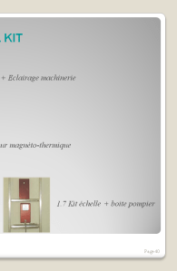 https://i0.wp.com/www.cauret.fr/wp-content/uploads/2014/11/Diapositive40_resultat261.png?fit=195%2C300