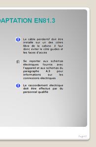 https://i0.wp.com/www.cauret.fr/wp-content/uploads/2014/11/Diapositive45_resultat211.png?fit=195%2C300