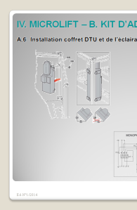 https://i0.wp.com/www.cauret.fr/wp-content/uploads/2014/11/Diapositive48_resultat18.png?fit=195%2C300