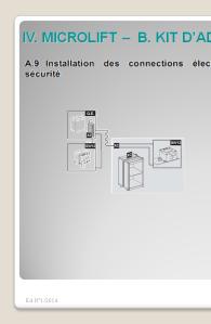 https://i0.wp.com/www.cauret.fr/wp-content/uploads/2014/11/Diapositive51_resultat15.png?fit=195%2C300