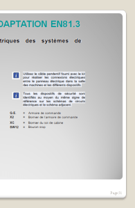 https://i0.wp.com/www.cauret.fr/wp-content/uploads/2014/11/Diapositive51_resultat151.png?fit=195%2C300