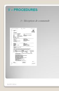 https://i0.wp.com/www.cauret.fr/wp-content/uploads/2014/11/Diapositive61_resultat05.png?fit=195%2C300