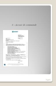 https://i0.wp.com/www.cauret.fr/wp-content/uploads/2014/11/Diapositive61_resultat051.png?fit=195%2C300
