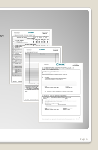 https://i0.wp.com/www.cauret.fr/wp-content/uploads/2014/11/Diapositive63_resultat031.png?fit=195%2C300