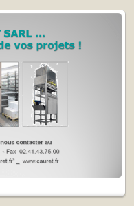 https://i0.wp.com/www.cauret.fr/wp-content/uploads/2014/11/Diapositive65_resultat011.png?fit=195%2C300