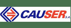 CAUSER S.A.