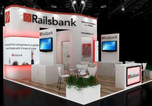 Railbank