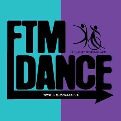 FTMDance