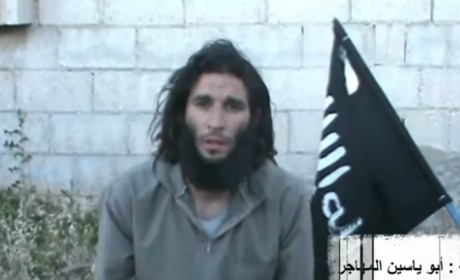 Dans la tte dun djihadiste  Causeur
