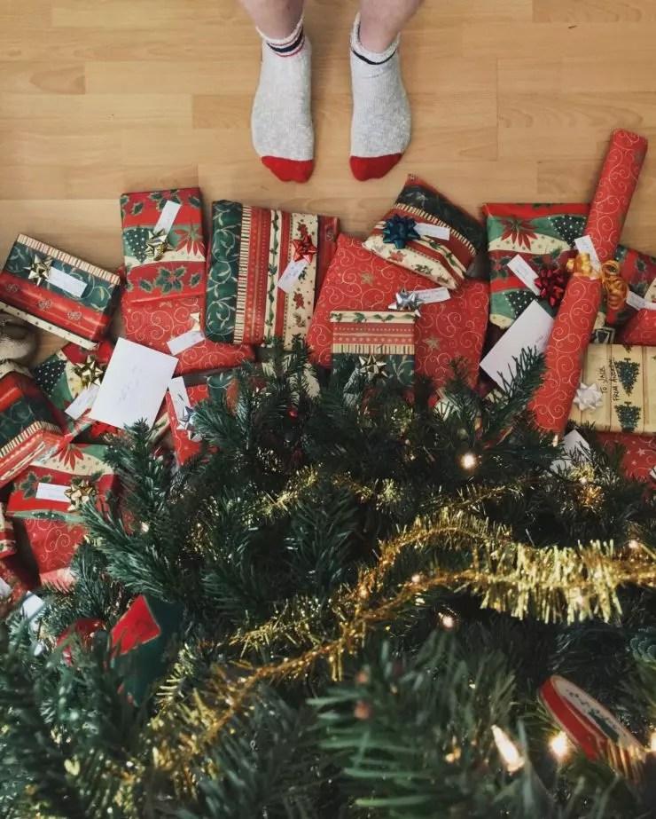 9 holiday fundraising ideas