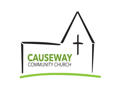 Causeway Community Church : One-off sermons