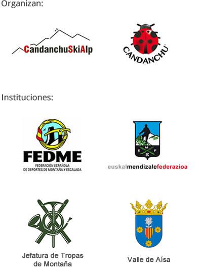 Organizadores CX
