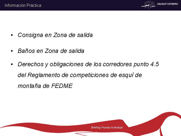 Briefing_Causiat_2019_Página_15