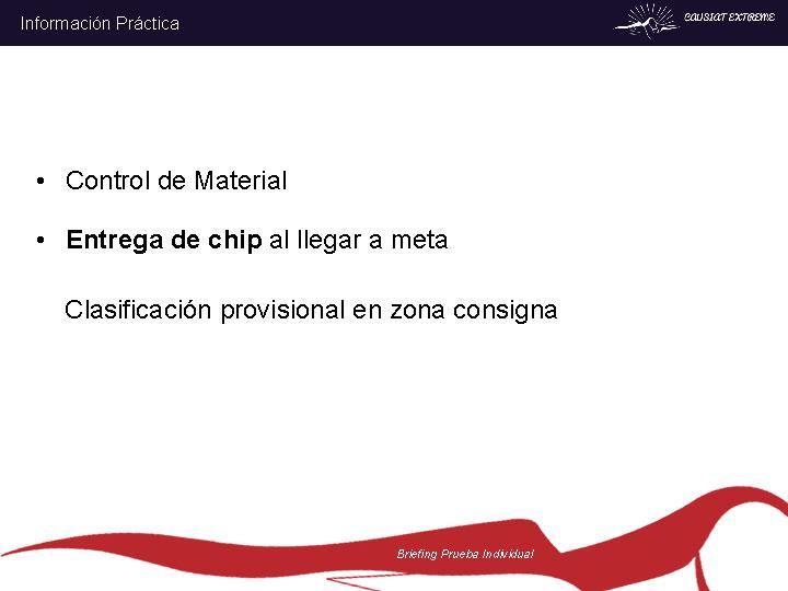 Briefing_Causiat_2019_Página_16