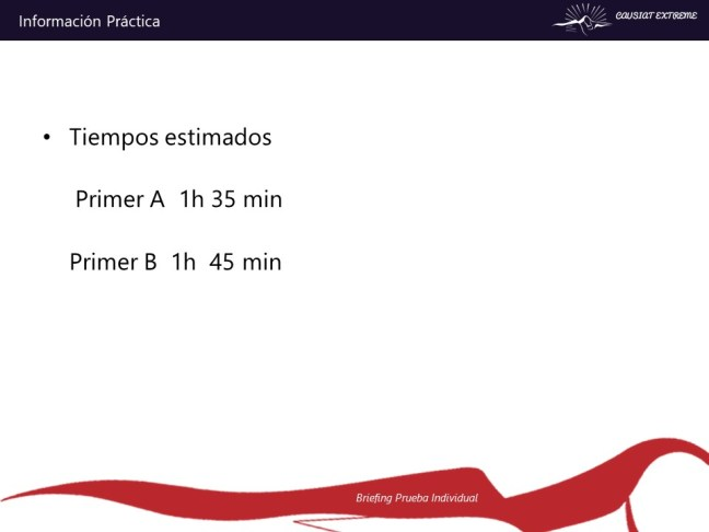 CX19_Briefinge-Diapositiva10