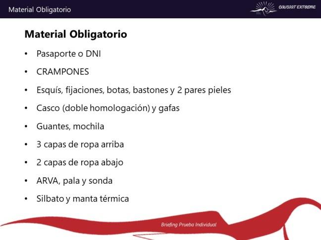 CX19_Briefinge-Diapositiva13