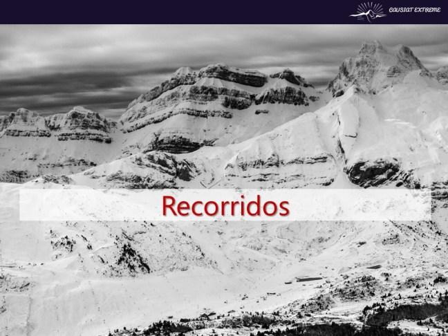 CX19_Briefinge-Diapositiva4