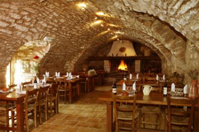 Restaurant Chambres Dhtes Amp Gite Dtape Sur Le Causse