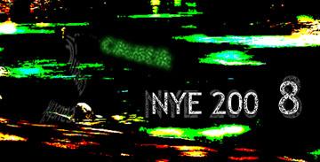 NYE 2008