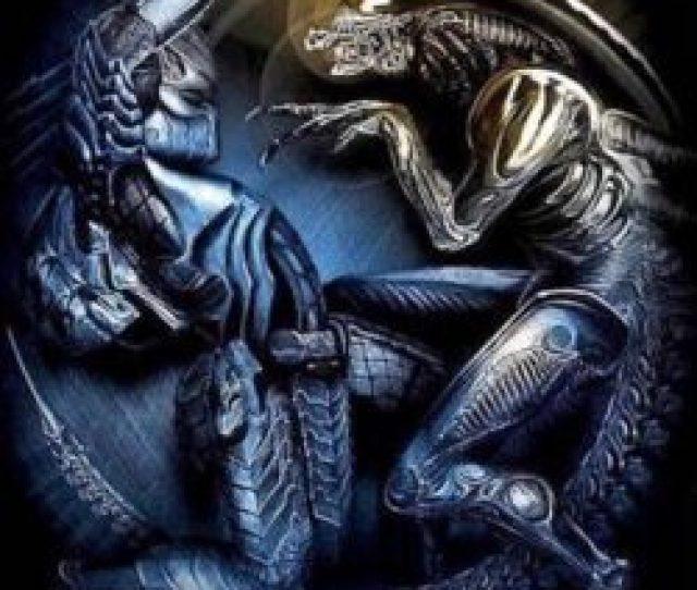Aliens Vs Predator Requiem 1 5 Stars