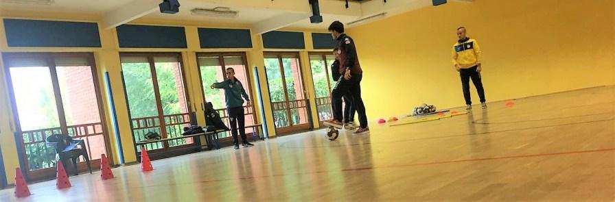 cavadigidue associazione sportiva cremona formazione (4)
