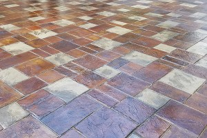 Cavado Concrete Concrete Pavers Installation in NJ